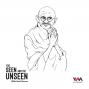 Artwork for Ep. 105: Understanding Gandhi. Part 2: Mahatma