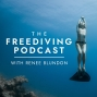 Artwork for Nutrition for Freediving and to Improve Lung Capacity - Part 1