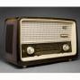 Artwork for Invisible Folk Club Radio - Podcast Episode No8