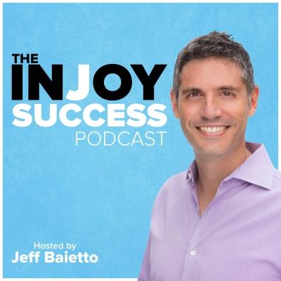 InJoy Success Podcast show image
