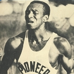 Fdip165: Running Legend: Ted Corbitt
