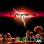 Psychonautica021