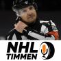 """Artwork for #328: """"NHL gör bort sig fullständigt"""""""