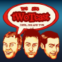 Artwork for tWoTcast episode 206