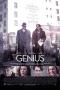 Artwork for Ep. 248 - Genius (Broadway Danny Rose vs. Get Shorty)