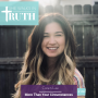 Artwork for 119: More than your Circumstances with Caren Lee