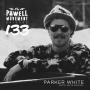 Artwork for TPM Episode 133: Parker White, Pro Skier