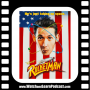 Artwork for WAL Classic: RocketMan | Episode #112