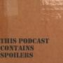 Artwork for TPCS: John Carpenter's The Thing