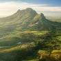 Artwork for Episode 22 - Cathy Van Zyl MW Growing Cabernet in South Africa's wine region of Stellenbosch