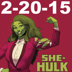 2-20-15 The All New Marvel Roundup