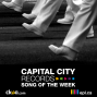 "Artwork for Capital City Records Song of the Week - Choir Marching Band ""So Duh Pop Song"""