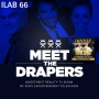 Artwork for 66: Meet the Drapers: Invest with Tim, Bill and Jesse Draper