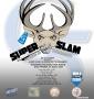 Artwork for Minicast - G5 Super Slam & Total Archery Challenge