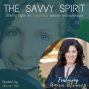 Artwork for Heal Mindsets, Grow Income & Increase Ease. For Reals! With Guest Amira Alvarez