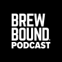 Artwork for Big Brewers Get Even Bigger -- Tomme Arthur, Caitlin Braam, Bourcard Nesin