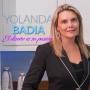 Artwork for #100 - Yolanda Badia: El diseño es su pasión