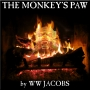 Artwork for GREAT LIBRARY OF DREAMS 56 - The Monkey's Paw by WW Jacobs