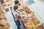 Artwork for Le smartphone est efficace pour lutter contre le gaspillage alimentaire