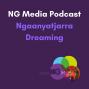 Artwork for Ngaanyatjarra Tales episode 10