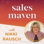 Artwork for Implementation is the Key to Success: Sales Success Story