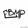 Artwork for Episode 2 - EBMP: Ode To Insanity EP Release
