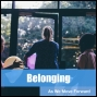 Artwork for Belonging