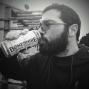 Artwork for A Beer Thriller in Hershey