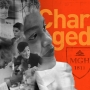 Artwork for HIV—Treating a Changing Epidemic with Dr. Rochelle Walensky