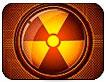 Les rayonnements en milieu de travail: les mesures de sécurité