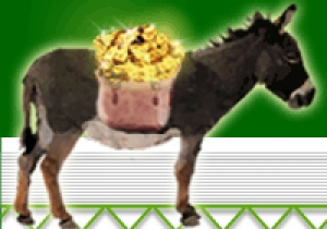 Jim Willie: China Planning Trojan Horse
