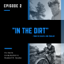 Artwork for In the dirt Episode 2 with Craig and Randall