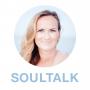 Artwork for #62 Soultalk - Emilia Paludan fortæller om sin indre rejse