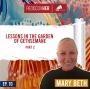 Artwork for Lessons in the Garden of Gethsemane - Part 2 | Mary Beth Rosebrough - 010