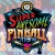 The Super Awesome Pinball Show S1 E5 show art