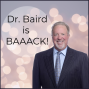 Artwork for MISC: Dr. Baird is BAAACK!