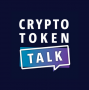 Artwork for Episode 116: Jalak Jobanputra And What It's Like To Be A Woman In Blockchain