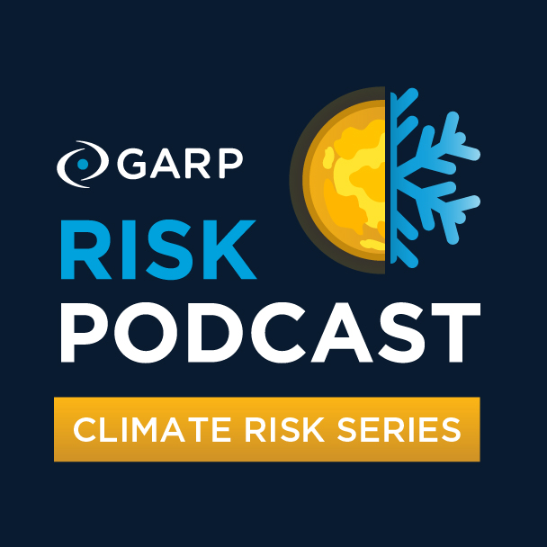What can the insurance sector teach us about Climate Risk?
