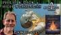 Artwork for Erik Davis on Philip K. Dick and High Weirdness
