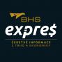 Artwork for 28.01.2020 - BHS Private Equity Fund koupil předního výrobce rozvaděčů