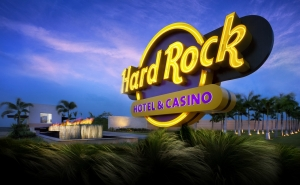 Hard Rock Int'l Revealed! Sparking Staff Satisfaction!