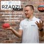 Artwork for GRz 000: Grzegorz Więcław | O swoich początkach w psychologii sportu, podróżach i innych zajawkach