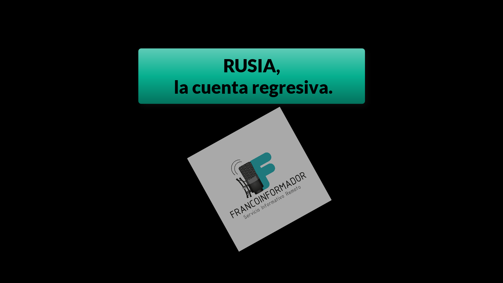 Rusia cuenta regresiva youtube First Frame.png e23e7fb6a65