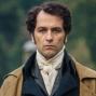 "Artwork for Episode 114 - ""Sauced in Austen"" Episode 18"