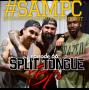 "Artwork for SAMPC 66 ""Split Tongue Bjs"" with Tony Jaw"