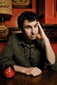 #294:Matt Braunger/Comedian