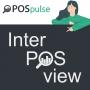 Artwork for #3 InterPOSviews: Wer steckt hinter Crowdsourcing am POS?
