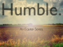 Artwork for Humble and Hopeful