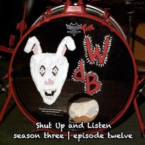 SUaL Season Three: Episode Twelve