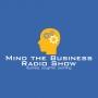 Artwork for #216 M.T.B Radio Entrepreneurial Freedom / Jennifer Baker